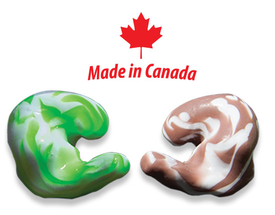 Custom Moulded Ear Plugs